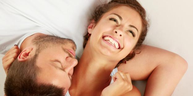 par sex hjelpemidler