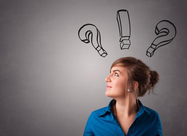 Bli gravid fakta-og FAQ