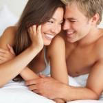 Kan man bli gravid utenom eggløsning