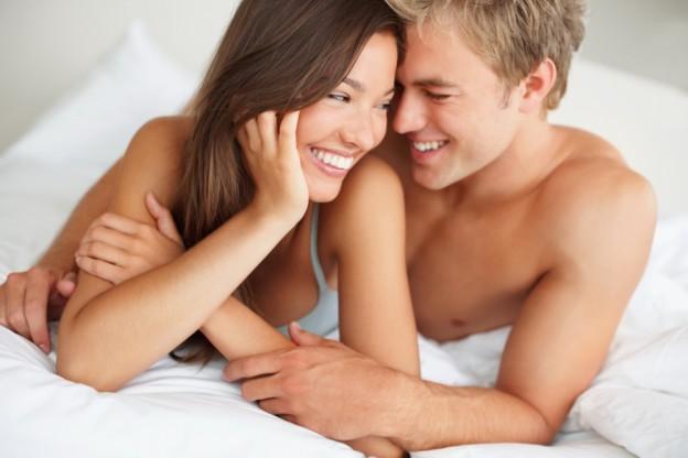 samleie under svangerskap sex kontakt oslo