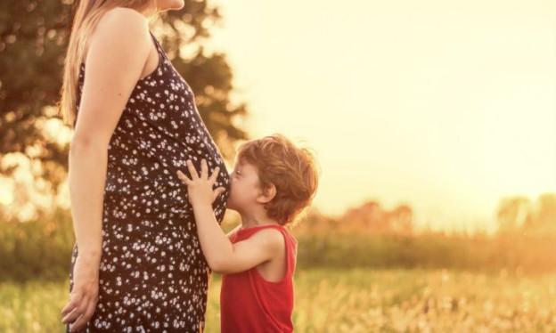 Hvordan bli gravid fortest mulig