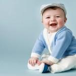 11 Tips om hvordan bli gravid med guttebaby