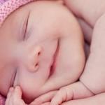 7 Tips om hvordan bli gravid med jentebaby